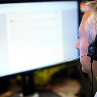Broadband call centre waiting times almost double during pandemic – Ofcom