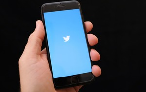 Twitter introduces Tip Jar feature for sending money to other accounts