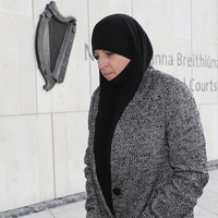 'ISIS bride' accused Lisa Smith wins appeal against UK entry ban