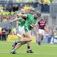 Hurling season begins with clash of champions Limerick and contenders Tipperary