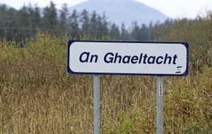 Gaeltacht language courses cancelled for second year