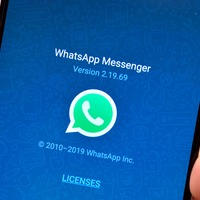 WhatsApp will not limit user accounts on May 15 over policy update