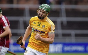 Antrim can play on Clare's deep-rooted problems