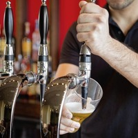 Pub alcohol increases not `profiteering' rather, only chance to avoid going bust