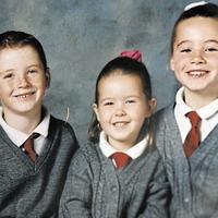 Michael McIlveen's sister says his murder 'broke us all'