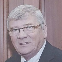Former SDLP councillor Michael Carr dies 'peacefully' at Warrenpoint home