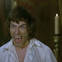 Cult Movies: Hammer horror Vampire Circus a seriously gory slice of dream-like fantasy