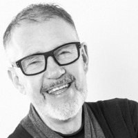 Mindfulness expert Frank Liddy: While we live, let us live – and do some gardening