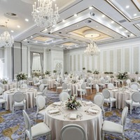 50 jobs created as Tullyglass Hotel unveils a £1.5m refurbishment