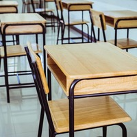Schools warned against use of restraint and force