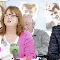 Former DUP councillor Graham Craig issues apology over tweet linked to Ballymurphy Massacre
