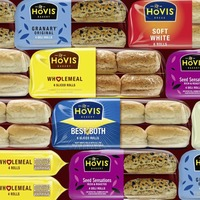 Bread shortage warning after workers at Belfast Hovis plant announce strike plan