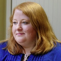 British government media briefings about Troubles amnesty were 'callous and cavalier' says Justice Minister Naomi Long