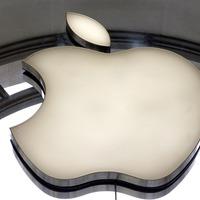 Apple faces billion-pound legal action over App Store charges