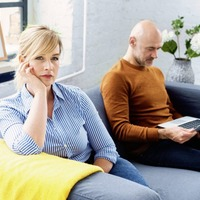 Ask Fiona: How can I get my marriage back on track?