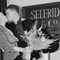 Department store Selfridges gains licence to host weddings this summer