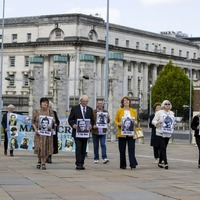 'All the deceased were entirely innocent of any wrongdoings on the day in question' - Ballymurphy Massacre inquest findings