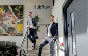Hubflow to expand its operations as 'flexi-working' replaces traditional office model