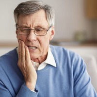 Ask the GP: The pain in my face makes teeth-brushing and shaving agony