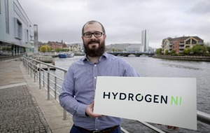 New body launched to support growth of region's hydrogen economy