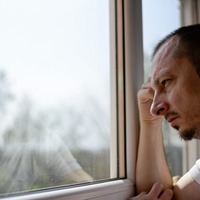 The GP's View: It can be hard to accept that you are depressed