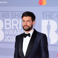 Jack Whitehall joined by Line of Duty stars as he kicks off Brit Awards