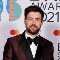 Jack Whitehall pokes fun at celebrities during Brit Awards