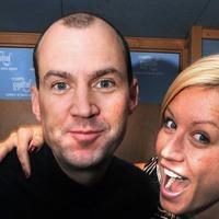 Denise Van Outen on 'rumours' of Big Breakfast 30th anniversary reunion