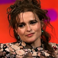 Helena Bonham Carter praises 'hero' nurses ahead of special service of thanks