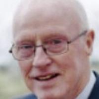 Co Tyrone man who died following farm fall was 'quiet gentleman'