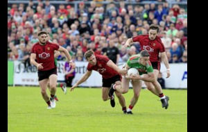 Danny Hughes: Let the League race begin - it's about time