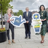 Newry Chamber leading the way in pathway for growth