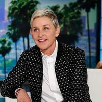 Ellen DeGeneres: A timeline of her life and career