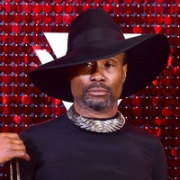 Billy Porter, Zachary Quinto and EJ Johnson join cast of Proud Family revival