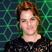 Radio review: Tracey Emin's admirable honesty in the face of aggressive cancer