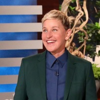 Ellen DeGeneres says decision to leave TV show was driven by 'instinct'