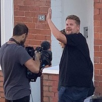 James Corden hints at further instalment of Gavin & Stacey