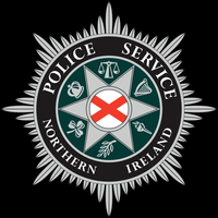 Two men assaulted in Newry