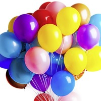 Five ways for you to inflate your pension balloon