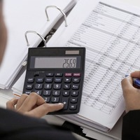 £500 payment for working households on tax credits