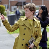Jake O'Kane: How differently Scotland and unionists have reacted to London's lies