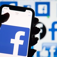 Facebook loses appeal over watchdog's investigation into Giphy takeover