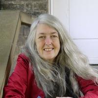 Mary Beard's £80k 'retirement gift' aims to help disadvantaged Classics students