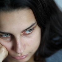 Inflammation may be a key feature of depression, scientists say