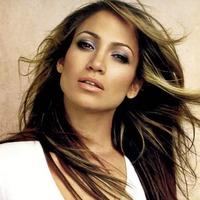 Sleb Safari: Jennifer Lopez and Ben Affleck reboot Bennifer