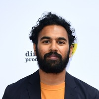 Himesh Patel calls for coronavirus aid to India in video appeal
