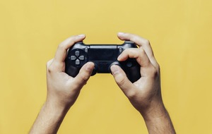 Ask the Expert: Is video gaming harmful for young people?