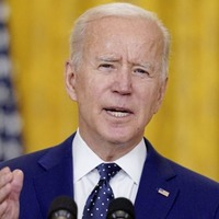 US Congress committee urges President Joe Biden to appoint special envoy to the north