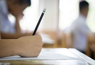 Children to sit grammar exams on four consecutive Saturdays