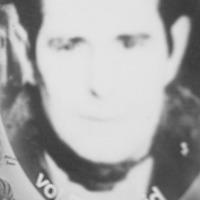 British army records cast fresh light on killing of IRA man Billy Reid